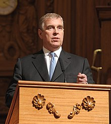 The Duke of York in Belfast.jpg