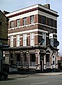 The Empress, High Park Street, Liverpool.jpg