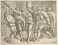The Flagellation MET DP819645.jpg