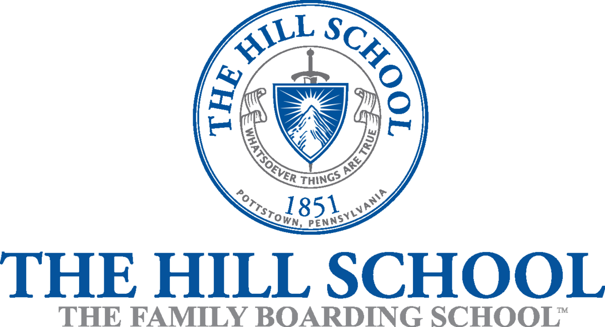 The Hill School - Wikipedia