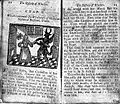 The History of Witches and Wizards, 1720 Wellcome L0026616.jpg