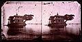 The Island Pagoda, River Min, Foochow, Fukien province Wellcome L0031069.jpg