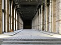 The Kubrickian interior of Tempelhof 02.jpg