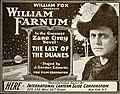 The Last of the Duanes (1919) - Ad.jpg