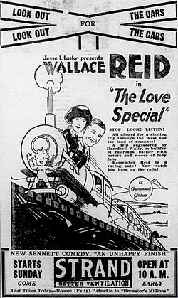 The Love Special (1921) - 1.jpg