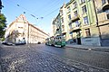 The Lviv tram (8674986040).jpg