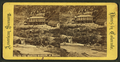 The Manitou mansion, at Manitou, from Robert N. Dennis collection of stereoscopic views.png