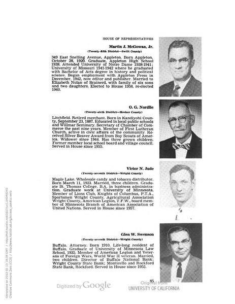 Datei:The Minnesota legislative manual. 1961-1962.pdf – Wikipedia