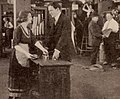 The Mysterious Miss Terry (1917) - 1.jpg