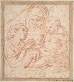 The Mystic Marriage of Saint Catherine MET DP808215.jpg