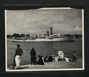 The National Archives UK - CO 1069-160-2.jpg