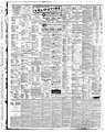 The New Orleans Bee 1885 October 0068.pdf