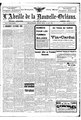 The New Orleans Bee 1906 April 0119.pdf