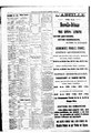 The New Orleans Bee 1913 March 0176.pdf