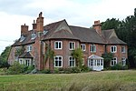 The Old Rectory, Eversley.JPG