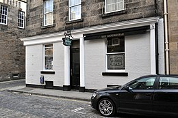 The Oxford Bar, Edinburgh.jpg