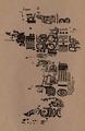 The Paris Codex 13.tif