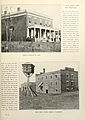 The Photographic History of The Civil War Volume 07 Page 121.jpg