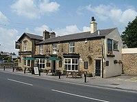 The Plough Inn, Grimsargh - geograph.org.uk - 466797.jpg