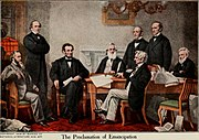 The Proclamation of Emancipation.jpg
