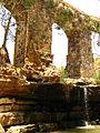 The Quantara Bridge and Waterfall - panoramio - ekeidar.jpg