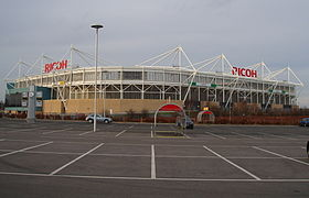 The Ricoh Arena -Coventry -22Jan2008.jpg