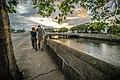 The Romantic Couple Dublin Ireland (75901041).jpeg