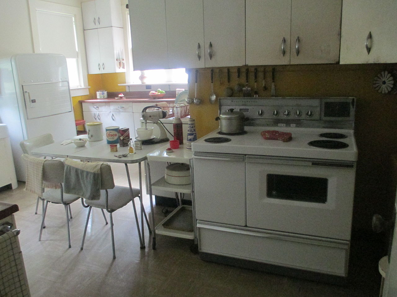Kitchen Remodels For Under  In Brevard County