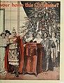 The Saturday evening post (1920) (14804237423).jpg
