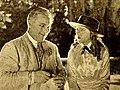 The Scarlet Shadow (1919) - 1.jpg