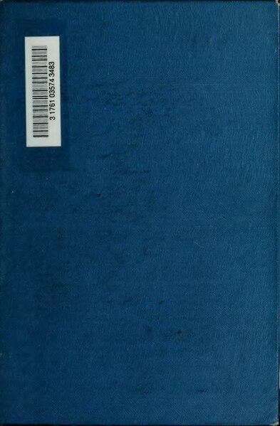 File:The Selkirk mountains (1912).djvu