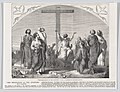The Separation of the Apostles - ILN 1858.jpg