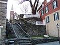 The Stairway P2060007.jpg