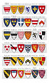 The Stirling Roll - Panel 3 - Shields 67 through 102.jpg