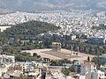 The Temple of Olympian Zeus (XVII) (5055562834).jpg