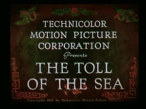 File:The Toll of the Sea (1922).webm