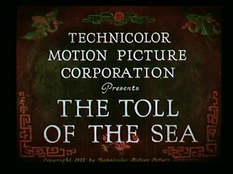 پرونده:The Toll of the Sea (1922).webm