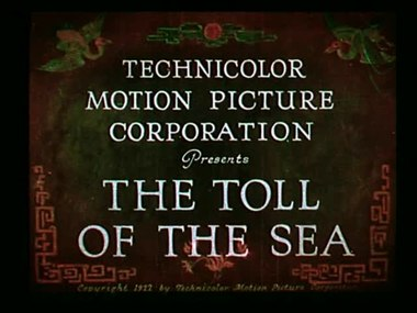 Fil:The Toll of the Sea (1922).webm