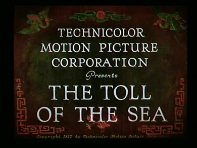 Bestand:The Toll of the Sea (1922).webm