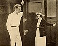 The Week-End (1920) - 1.jpg