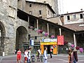 The city of Bergamo 11.jpg