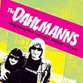 The dahlmanns cover2 indd.jpg