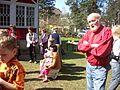 The day of art in Jurmala - panoramio.jpg