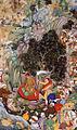 The emperor Akbar.jpg