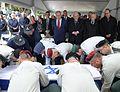 The funeral of Meir Dagan (1).jpg