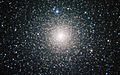 The globular cluster NGC 6388 observed by the European Southern Observatory (wallpaper).jpg