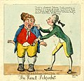 The honest pickpocket. (BM 1868,0808.6650).jpg