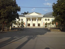 The local community center in Muong Cha.jpg