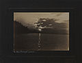 The moon's pale light, Gull Lake (HS85-10-18201).jpg