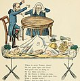 The political Struwwelpeter (1899) (14742832466).jpg